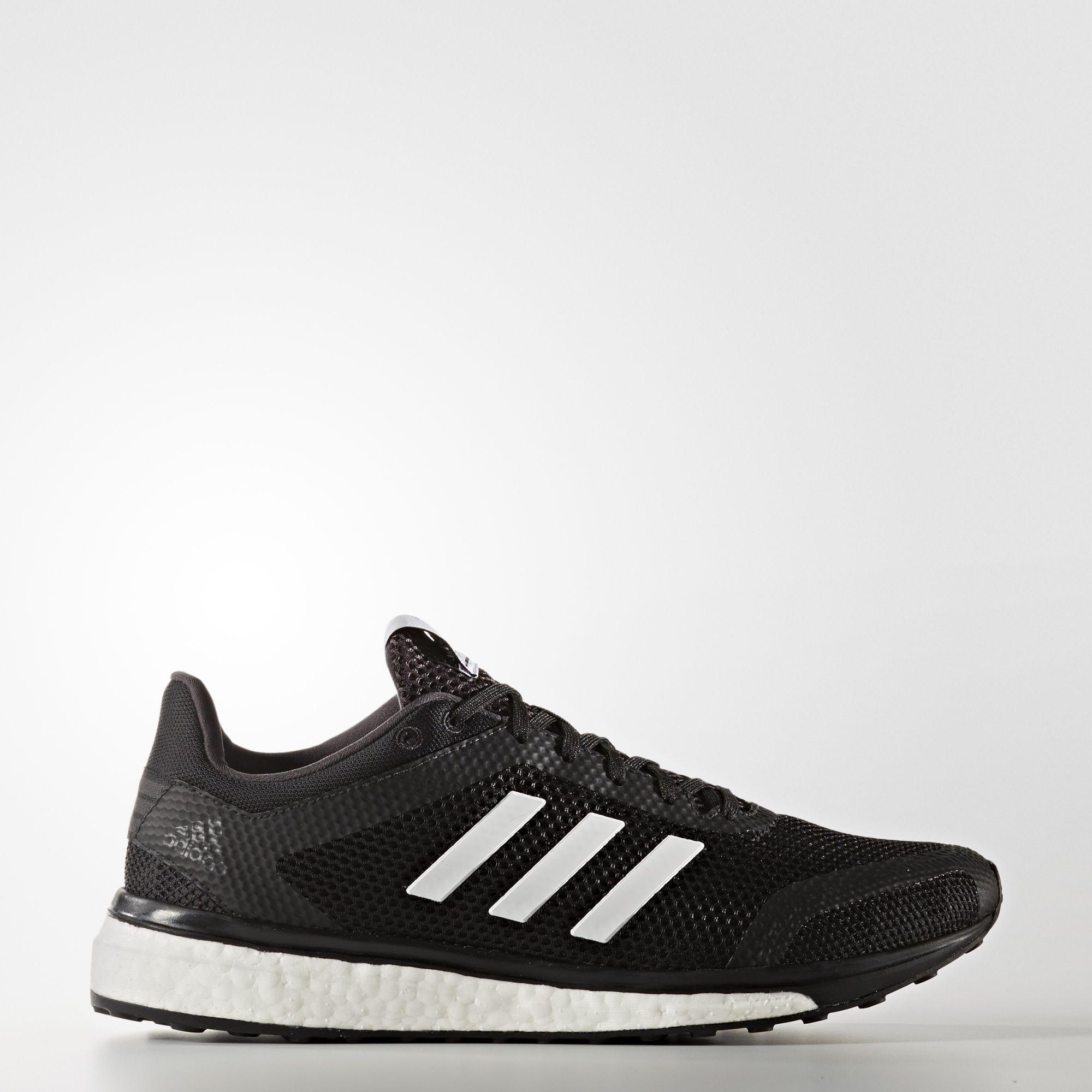 newest collection 016e7 214d7 Experimenta una pisada amortiguada y sensible de principio a fin con este  calzado de running para