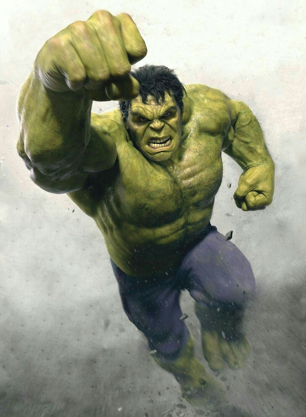 Hulk Wallpapers Comic Books Art Superhero Wallpaper Marvel