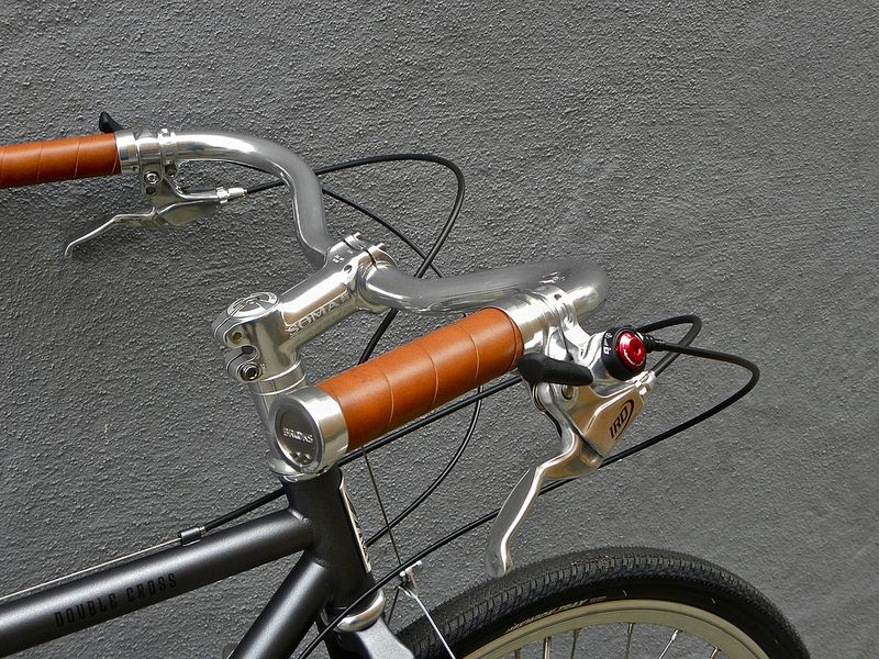 Untitled   Pinterest   Bicycling