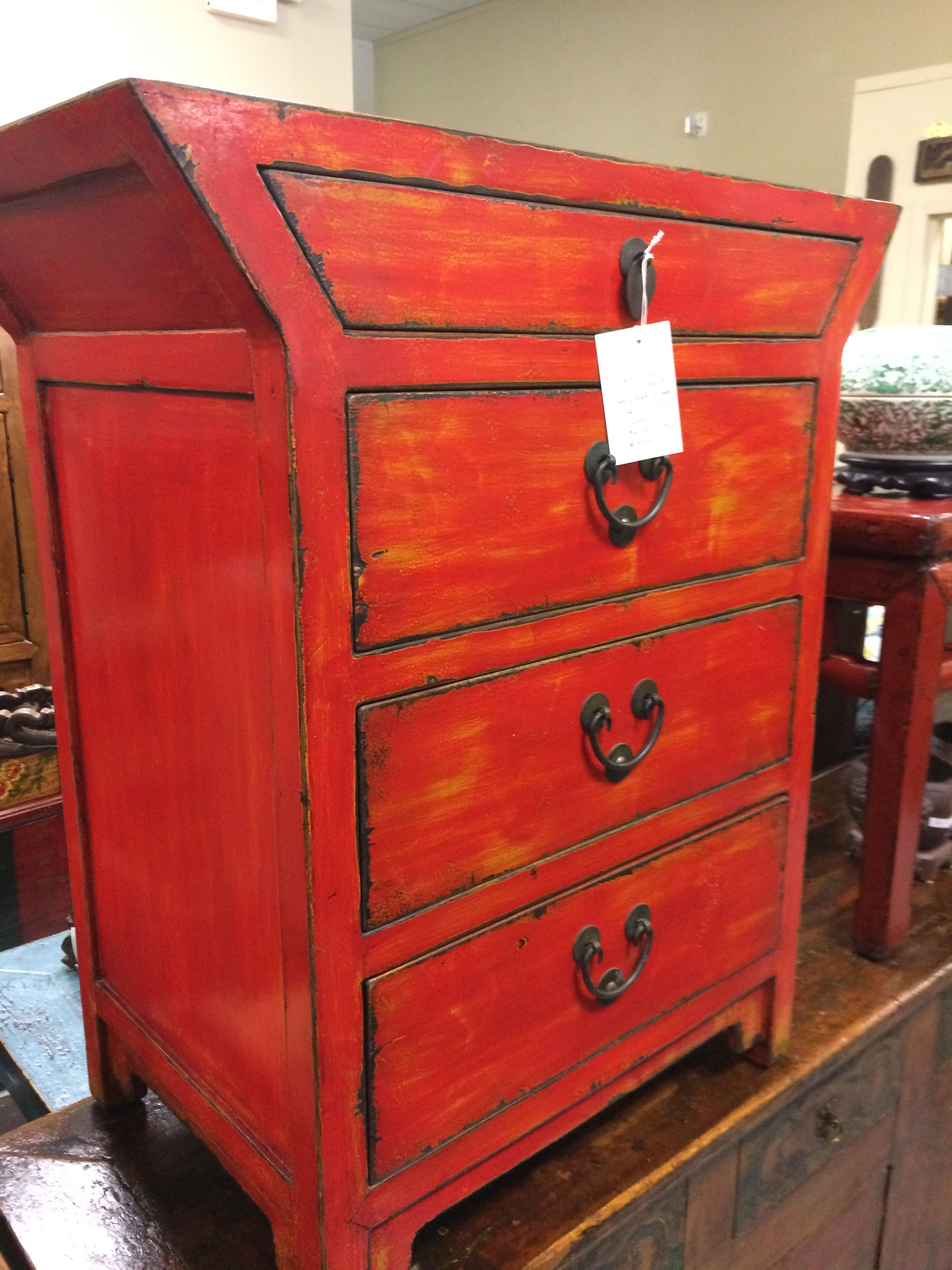 From random furniture store in Greenville, SC. | Antique ...