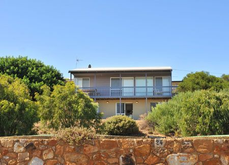 Margaret River Accommodation Ocean View Accommodation Ocean View Accommodation Western Australia Ocean House Styles Holiday Accommodation