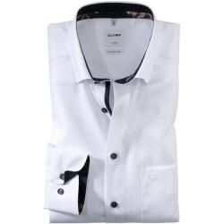 Photo of Non-iron shirts for men