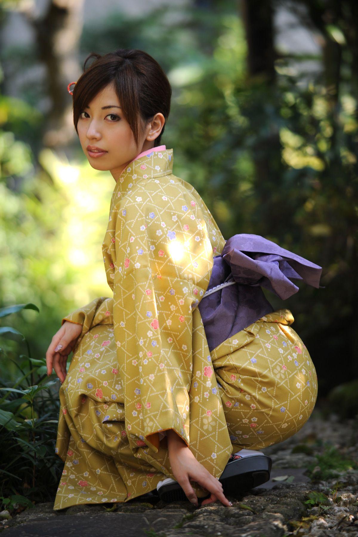 Celebrites Miyuki Yokoyama nudes (81 photo), Topless, Fappening, Selfie, swimsuit 2015