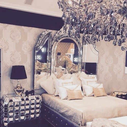 Bedroom home inspiration ideas