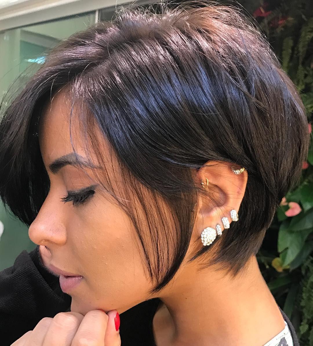 2,942 curtidas, 82 comentários Studio Liss Beauty Hair