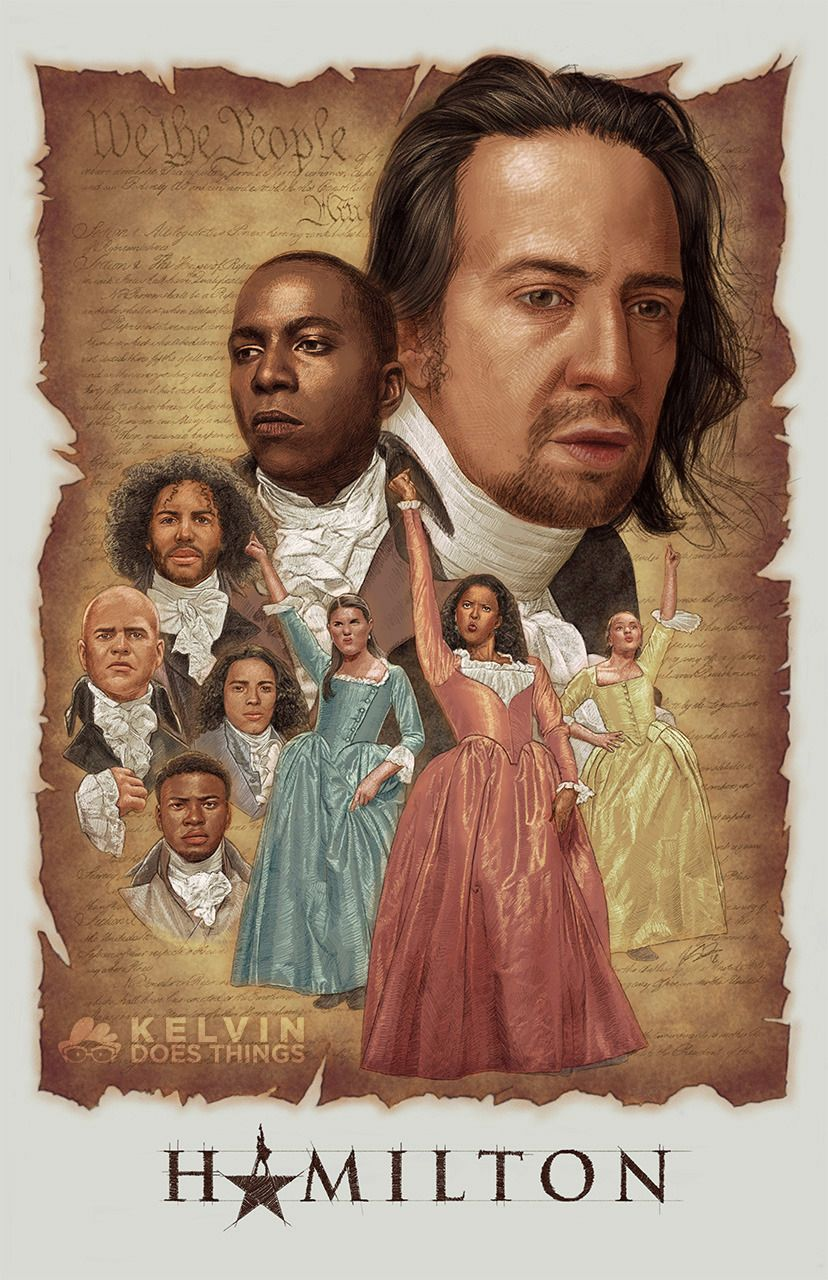 I May Not Live To See Our Glory But I Will Gladly Join The Fight And When Our Children Tell Our Story They Ll Te Hamilton Broadway Hamilton Poster Hamilton