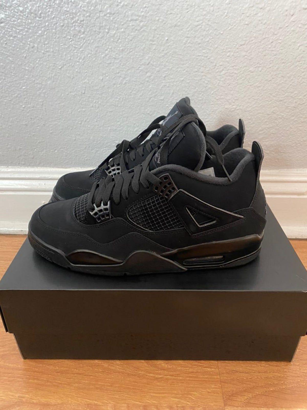 Shoes sneakers nike, Jordan shoes girls