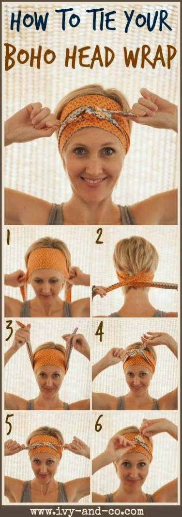 38+ Ideas How To Wear Headbands With Short Hair Bands -   21 hair band hairstyles Headband ideas
