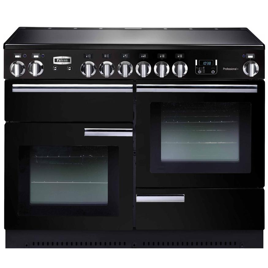 Dream Kitchen Appliances: Dream Stove Stoves :: Falcon :: Falcon Professional+ 110cm