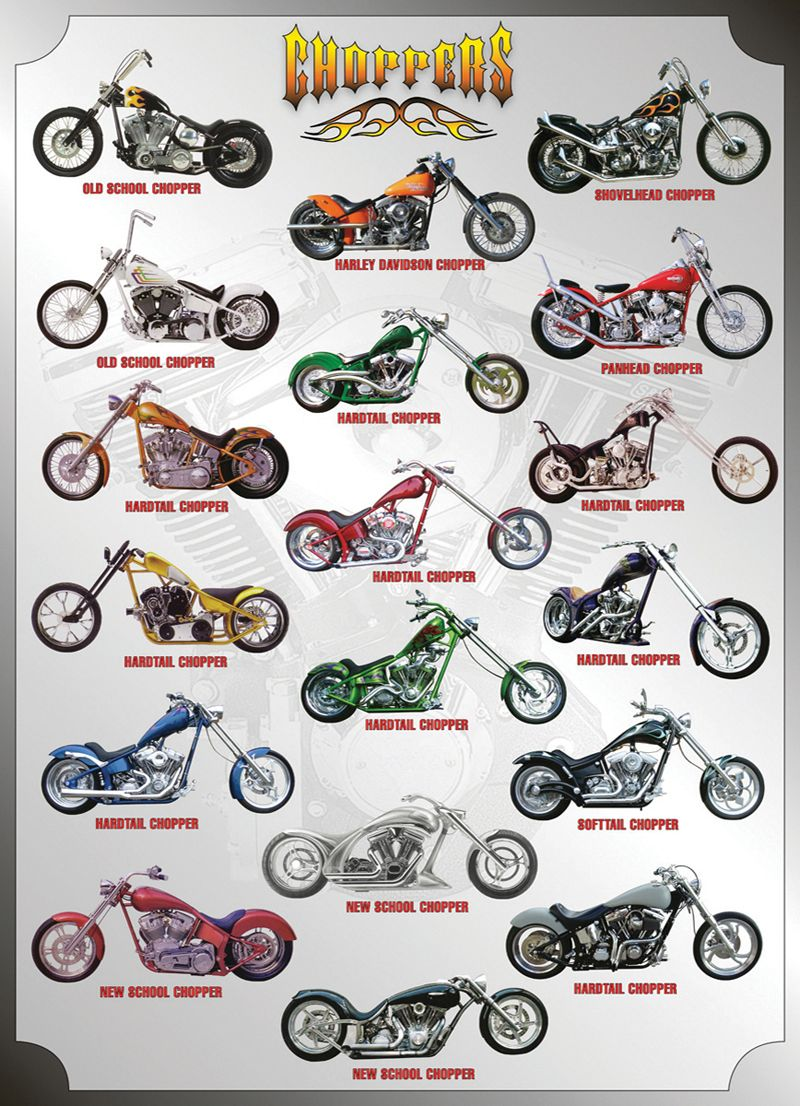 Chopper Wiring 2 Wheels Pinterest Diagram Site Make Your Own Electrical Circuit School Choppers My Favorite Motorcycles Motorcycle