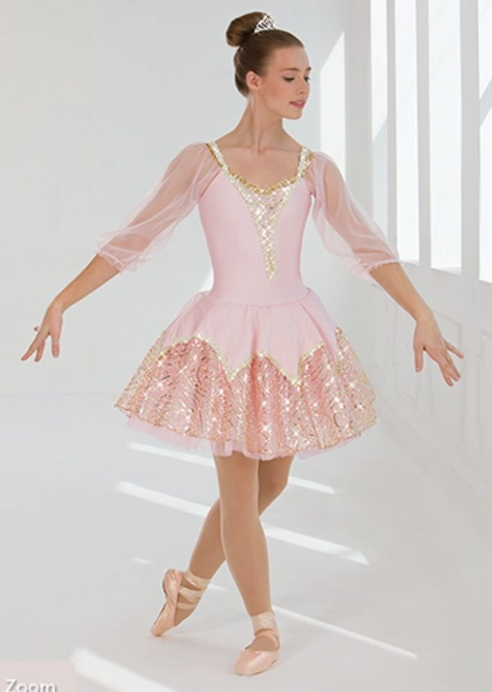 Aurora  sc 1 st  Pinterest & Aurora | Dance Costumes | Pinterest | Dance costumes Dancing and ...