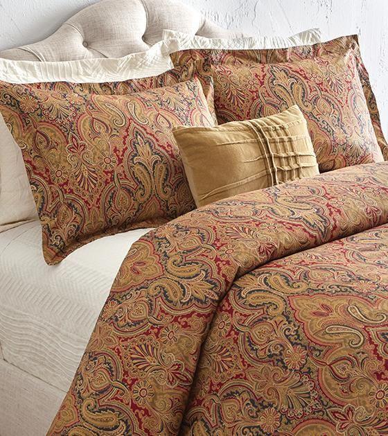 Photo of #BeddingDesignIndian – Simple Queen Bedding – Full Bedding Ideas Queen Size –  #…