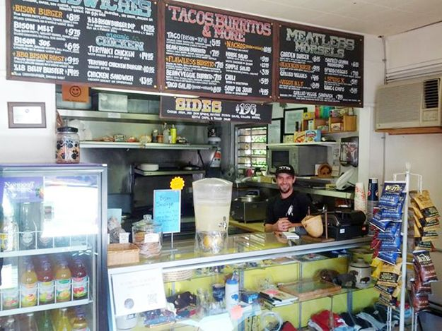 10 Best South Sound Takeout Restaurants Http Www Northwestmilitary Features 2017 07 In Tacoma