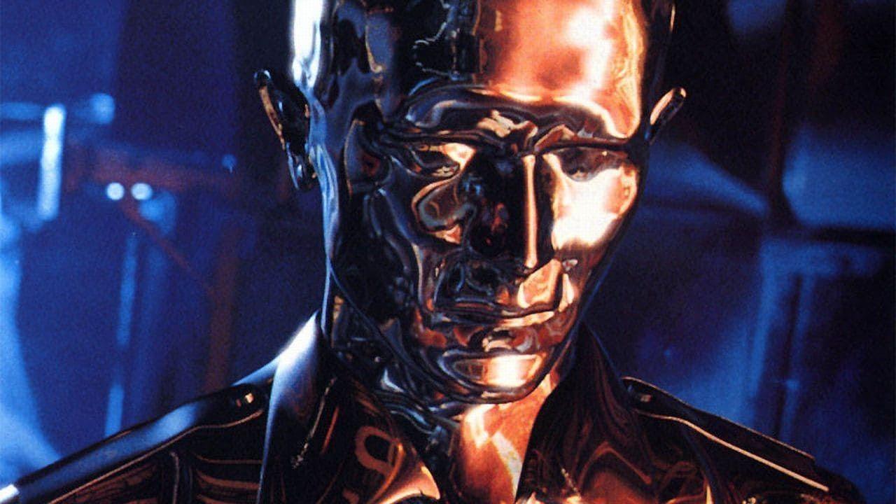 Terminator 2 - Il giorno del giudizio 1991 Streaming ITA cb01 film completo  italiano altadefinizione Dieci anni dopo i fatti del … | Terminator, Film,  Guardare film