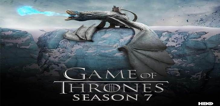 game of thrones season 7 episode 5 kickass 720p