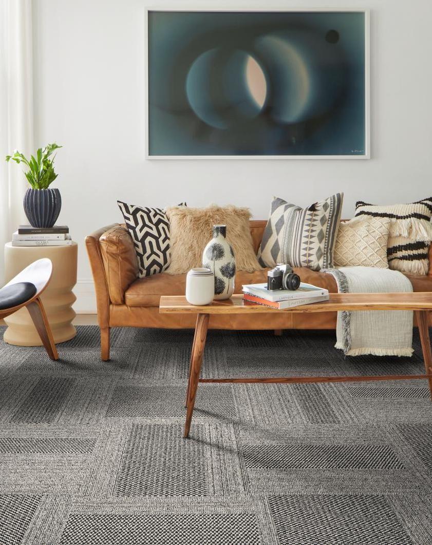 Flatweave Rug Carpet Tiles Rugs And Carpet Area Rugs
