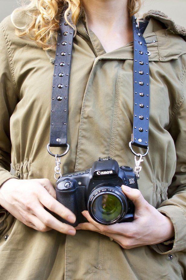 bolsos DIY latón antiguo color Cinturón corredera//Jefe de hebilla zinkguß