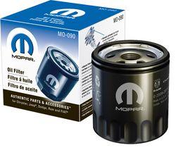 Mopar MO090 - Oil Filter   O'Reilly Auto Parts   Wrangler