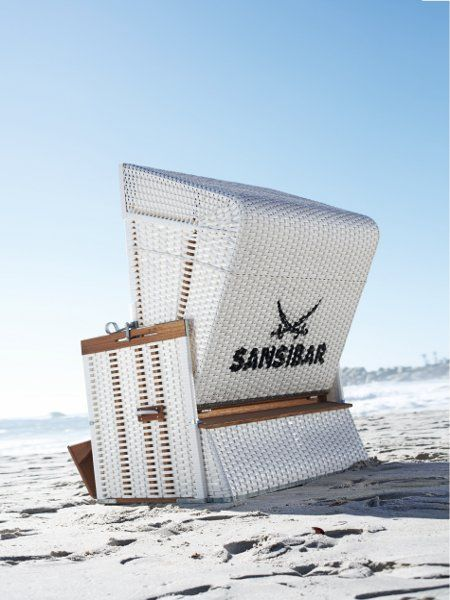 strandkorb insel sylt germany travel pinterest beach chairs beach and visit germany. Black Bedroom Furniture Sets. Home Design Ideas