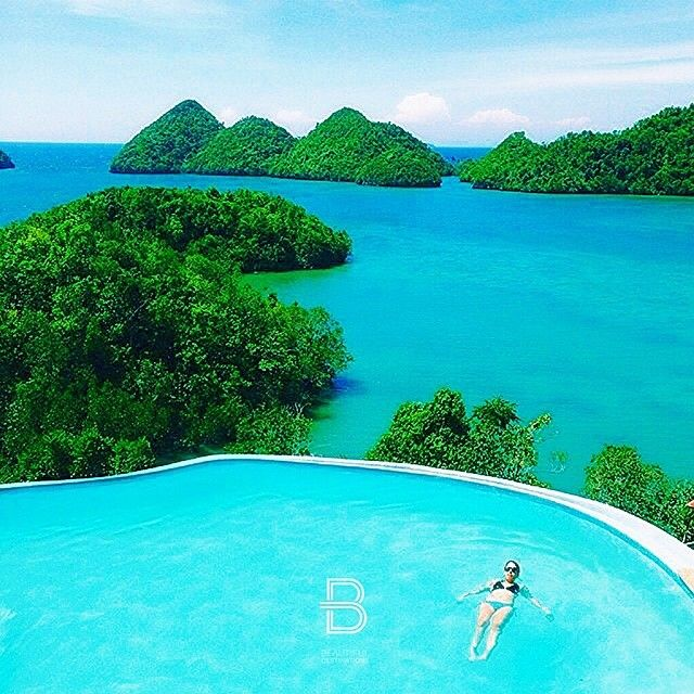 Sipalay, Philippines BEAUTIFUL DESTINATIONS @beautifuldestinations | Websta