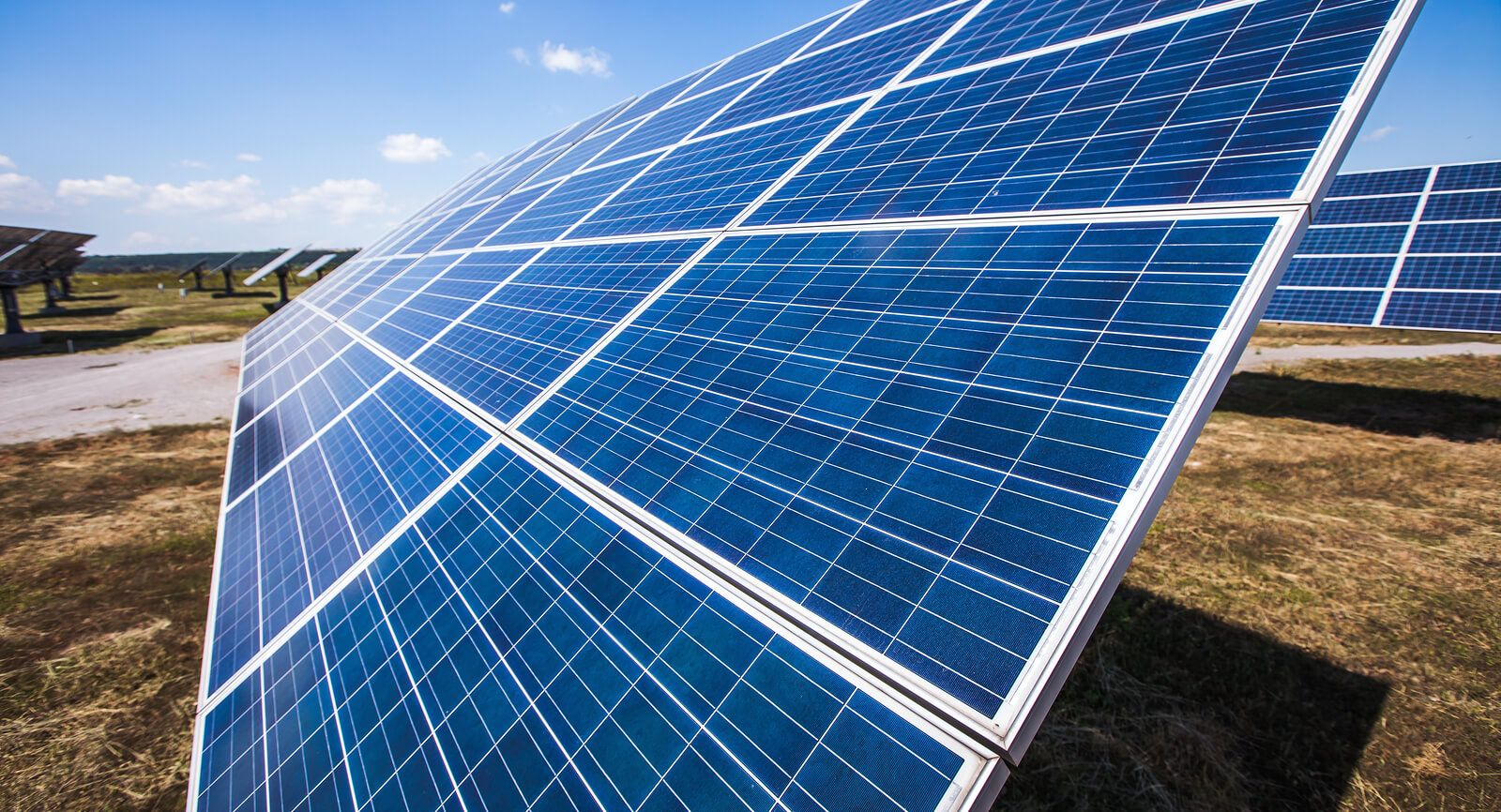 The Government Of Uganda Has Announced The Completion Of 24mw Kabulasoke Solar Power Park Its The First Of Its Kind In The Power Plant Solar Power Plant Solar