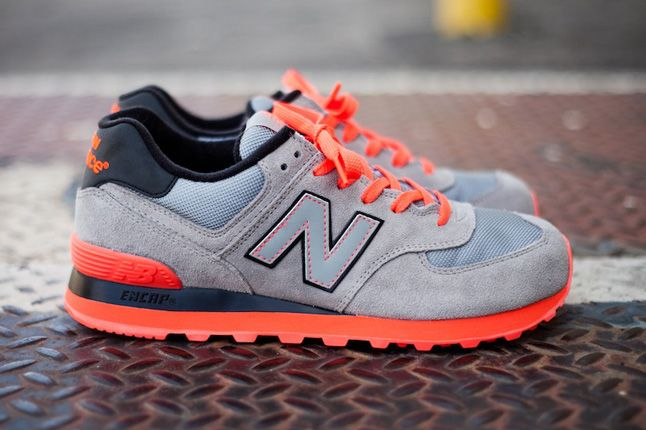 new balance 574 core sale