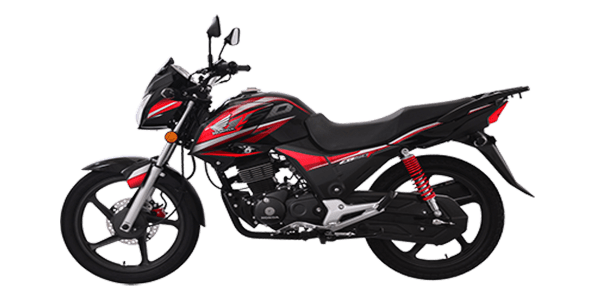 Honda Cb150f 2020 Bike Price In Pakistan In 2020 Honda New Bike Honda Cb Bike Prices