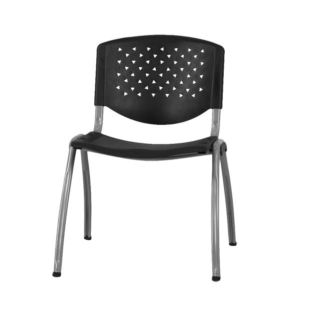 cheap black chair youth group room Pinterest Youth group rooms - Cheap Black Furniture