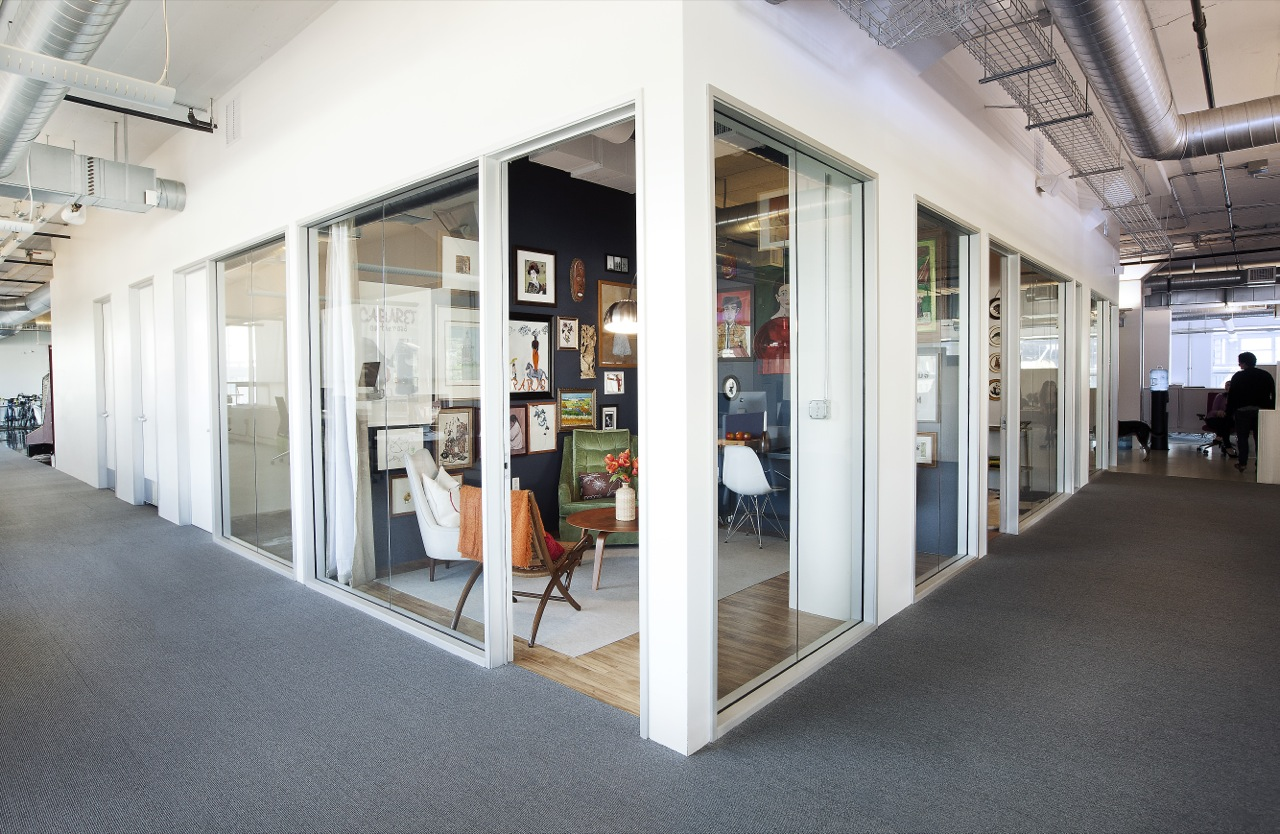 airbnb office singapore. Gallery Of Airbnb San Francisco Headquarters / Garcia Tamjidi - 2 Office Singapore A