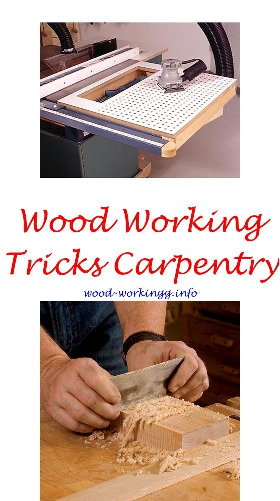 Woodworking router jig plans glider woodworking plansojects woodworking router jig plans glider woodworking plansojects woodworking projects australia pinterest woodworking wood working and woodworking greentooth Images