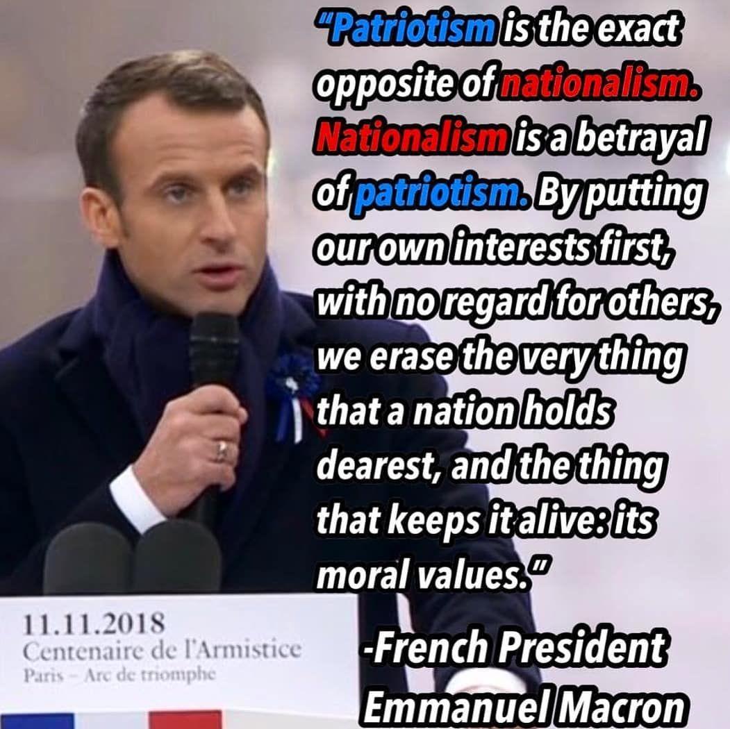 Lest We Forget Worldwarone Armistice100 Armisticeday 1918 2018 Emmanuelmacron Paris France Patriot Patriotism Inspirational People Love Words Words