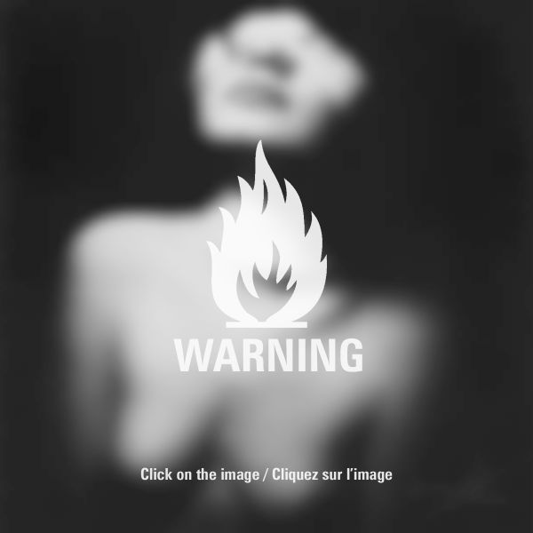 I Want To See: by Paluksht Mark #Photography #Digital #People #Nude #Female