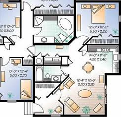 mother in law cottage plans or restriction to keep you from rh pinterest com cost of building a mother-in-law house building a mother in law house