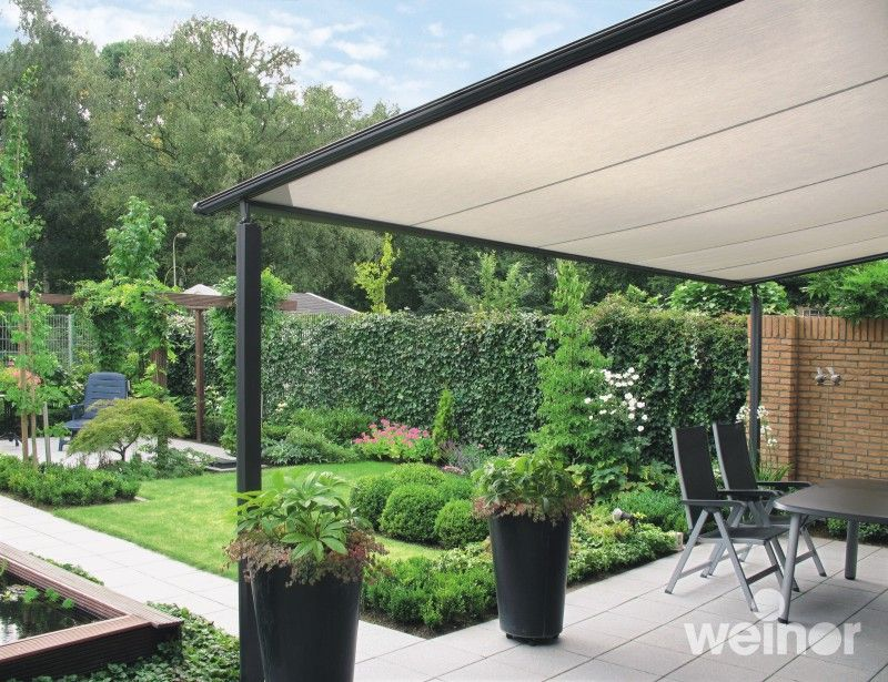 All Weather Awnings From Samson Awnings Terrace Covers Patio Outdoor Awnings Pergola