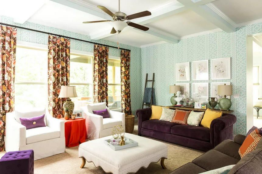 Now make your house looks fantastic with these latest designs of the interior decorations we have designed out for you here best design is also living room pinterest rh