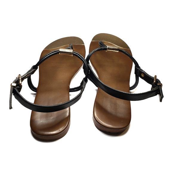 DV8 by Dolce Vita Shoes, Pippie Slingback Sandal francescas