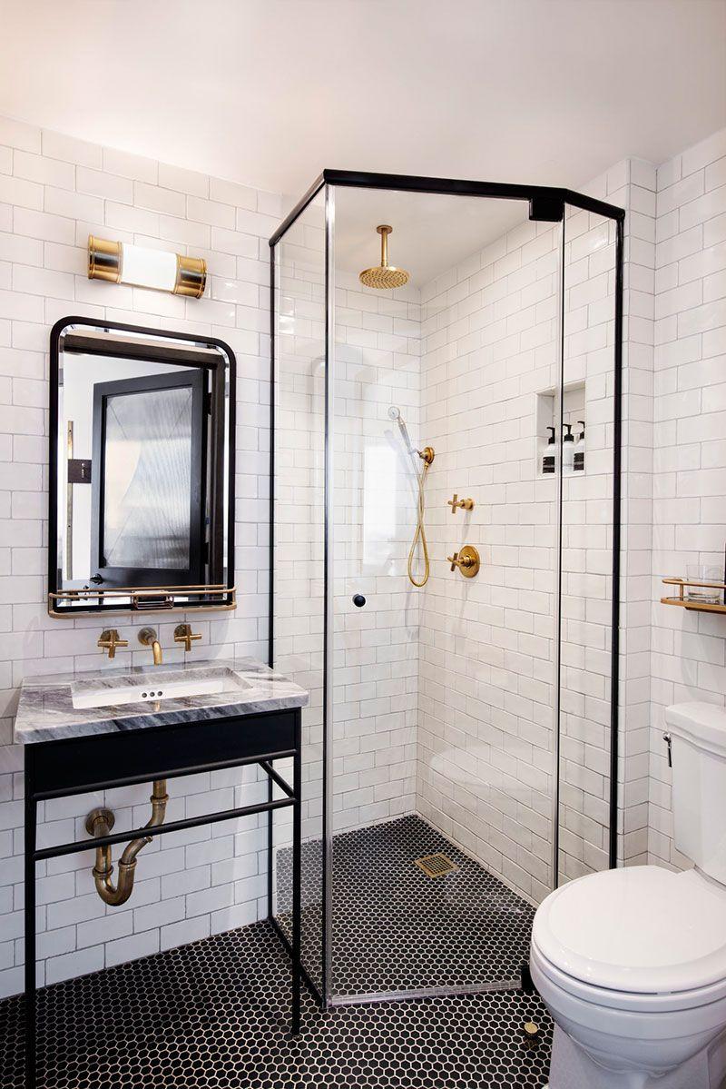 Photo of 〚Die Hoxton-Kette eröffnet das erste Hotel in den USA – Williamsburg, New York〛 ◾ Fotos ◾Ideas◾ Design
