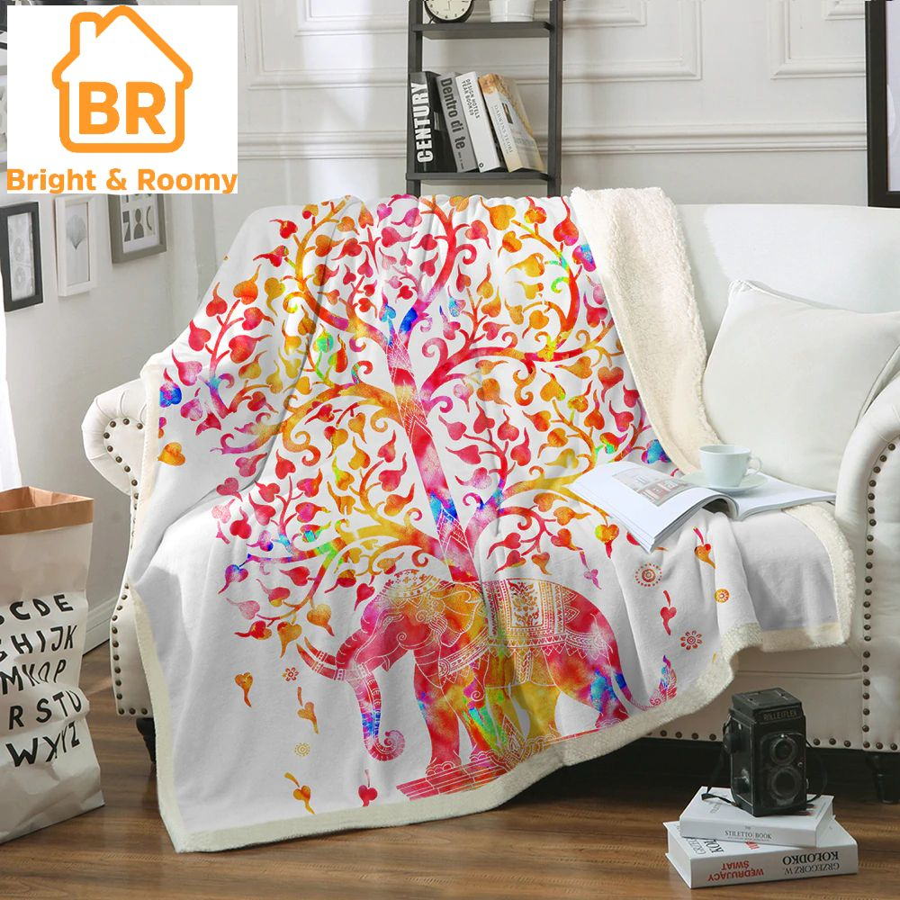 QUILT 250X270cm ROYAL PALACE WHITE Lisa Corti Home