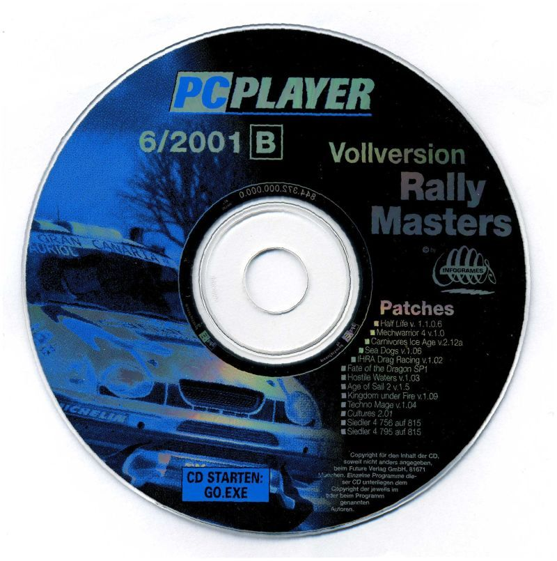 Michelin Rally Masters Race Of Champions Windows Media Aesthetic Shop Phone Themes Music Covers