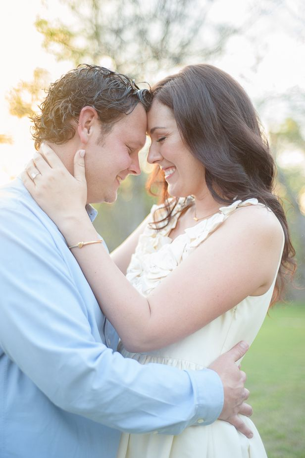 endemically best bbw dating sites 2019