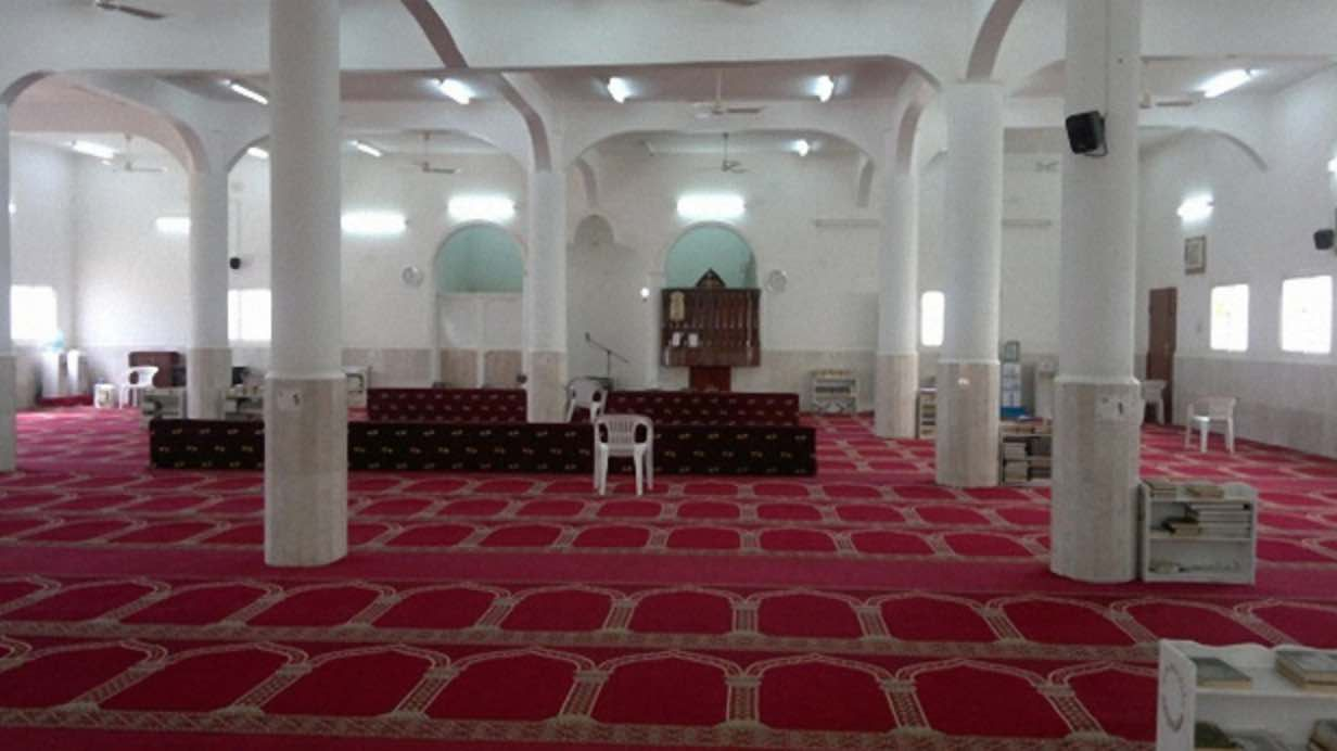 شركة تنظيف مساجد بالرياض مع التعطير والتجفيف 0500304850 خصومات كبيرة ركن نجد Dammam Cleaning Home Decor