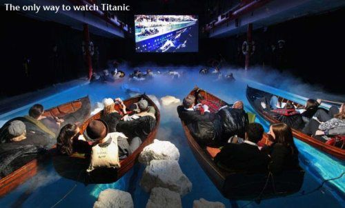 Dma Thechive Laugh Titanic Funny