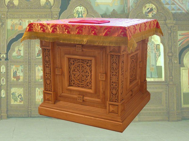 стол престол картинки внешний