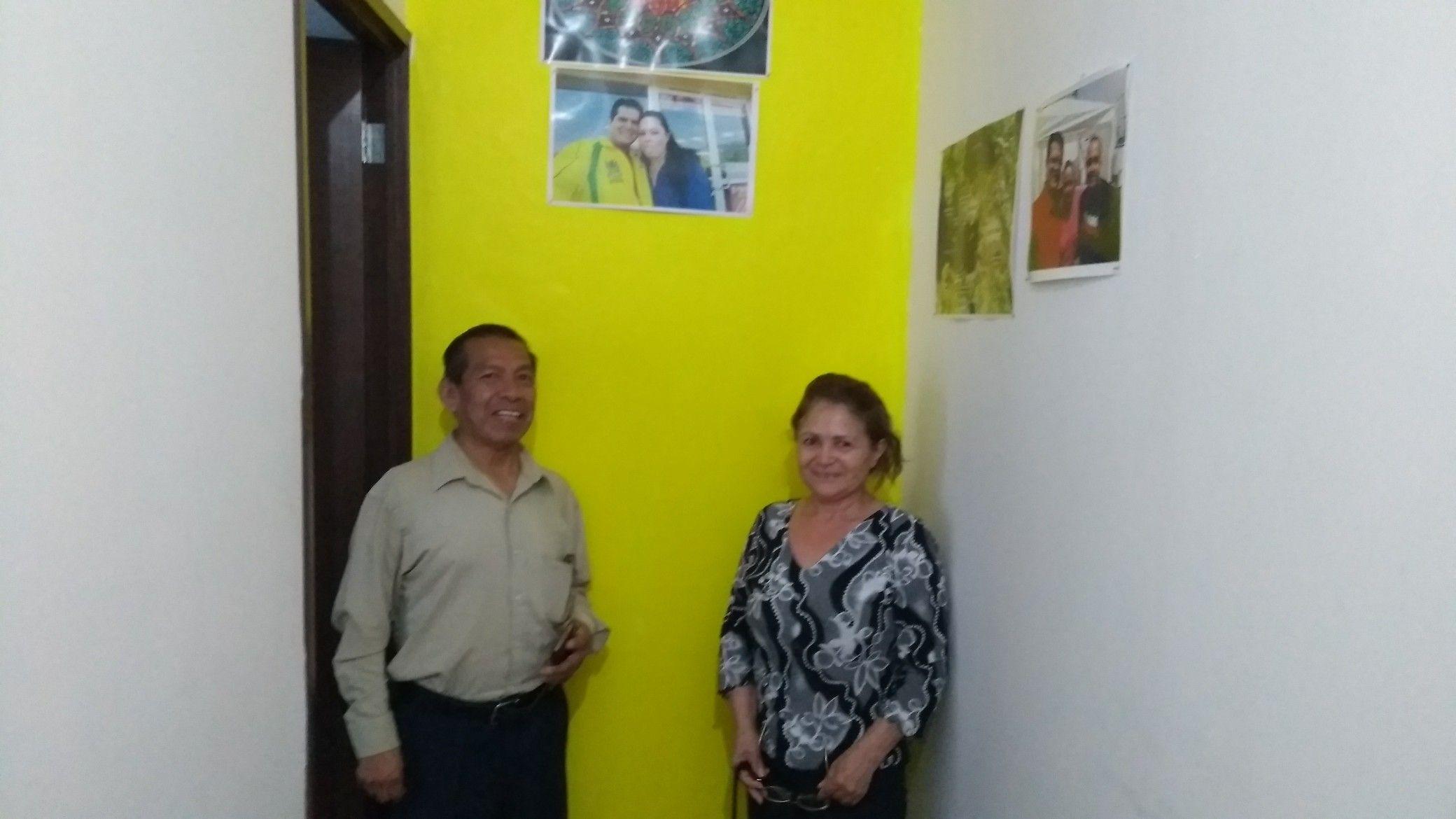 Hostal Casa Anita Guadalajara www.casaanita.com.mx Teléfono: +52.33.38250405 WhatsApp:+52.33.20711937