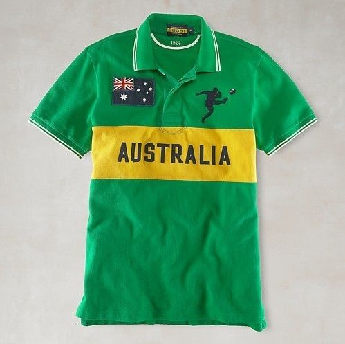 4c605796 Men's Rugby Ralph Lauren Polo Australia,#polo shirts,#polo,#polo t-shirts