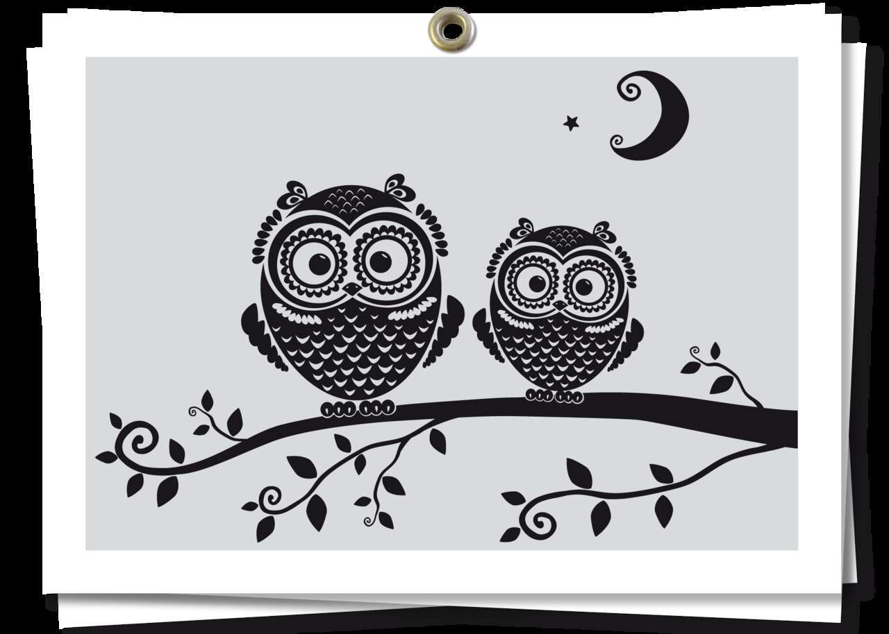 schablone eule handgemachte produkte mit herz silhouettes pinterest schablone eule und. Black Bedroom Furniture Sets. Home Design Ideas