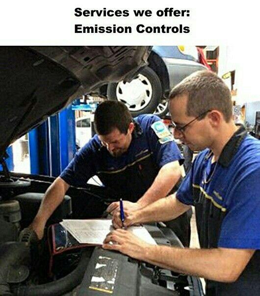 Engine Fuel Systems Emissions Performance Engine Performance Service Diagnostics Standard Electroni Performance Engines Engineering Fuel Injection