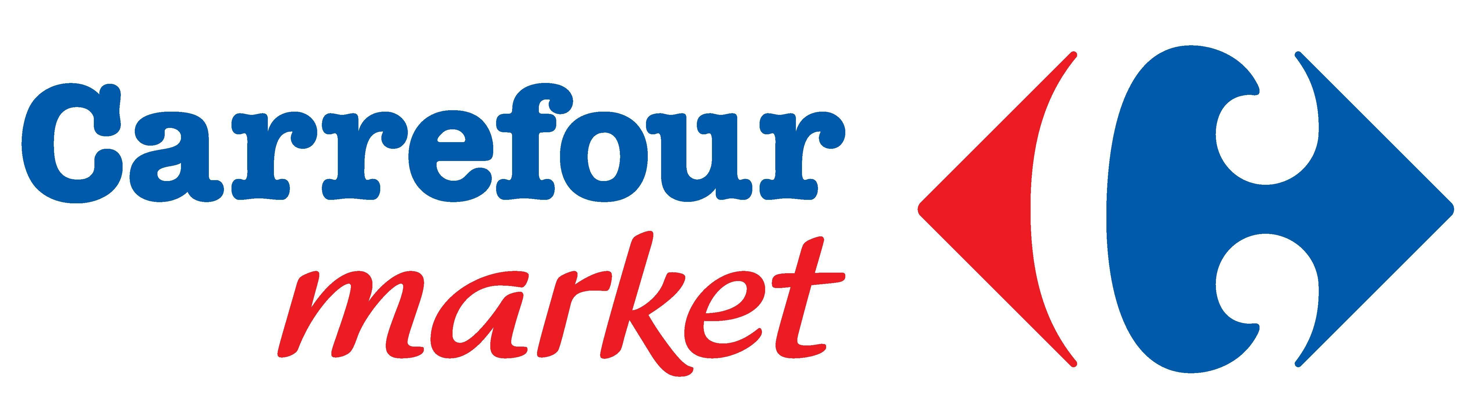 86878b72fda121d8922a8c6e38c1e8ab Meilleur De De Salon Jardin Carrefour Conception