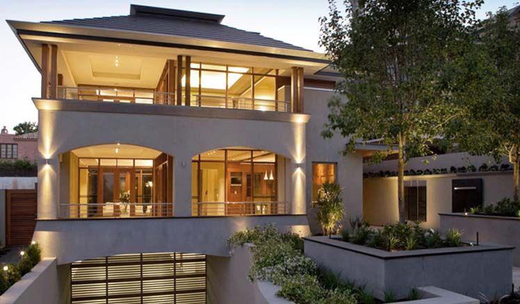 Buildwise Home Designs. Visit www.localbuilders.com.au/home_builders_western_australia.htm to find your ideal home design in Western Australia