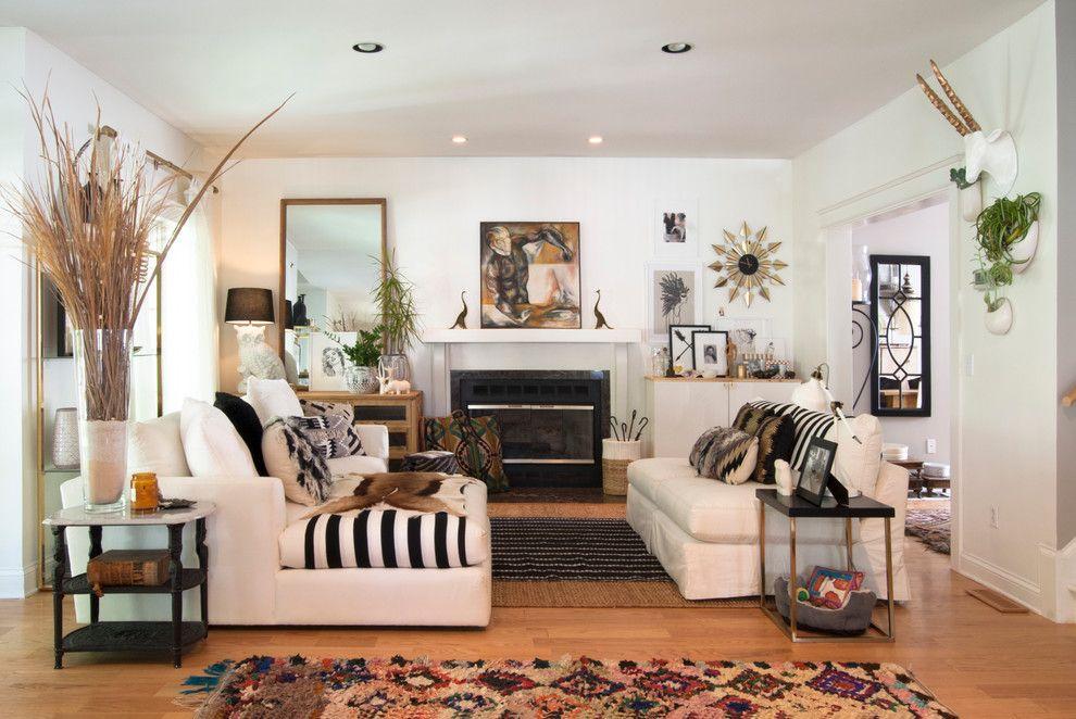 Astonishing Define Chic Decorating Ideas Nusindustrialdesign Com Eclectic Living Room White Sofa Living Room Rugs In Living Room